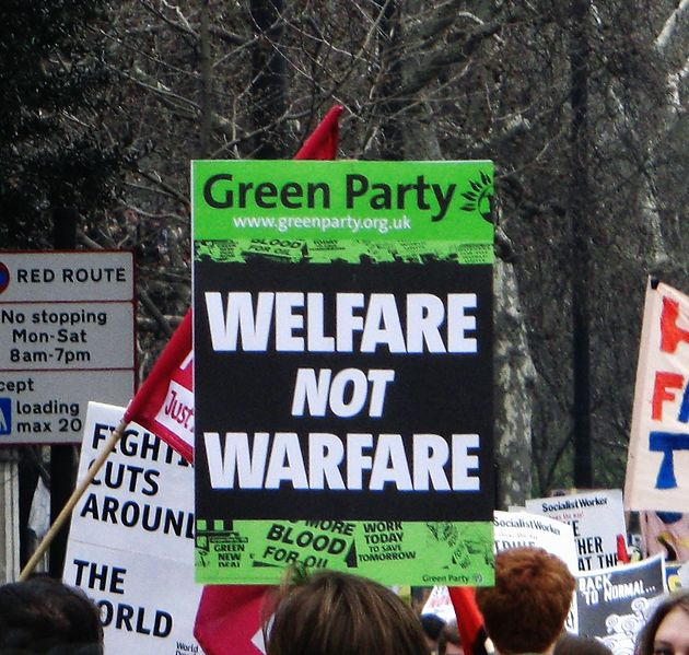 630px-Welfare_Not_Warfare