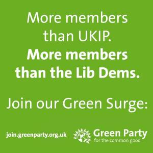 more than ukip