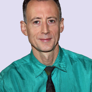Peter Tatchell: Greens have best policies for LGBT people & everyone