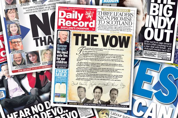 referendum-front-pages2