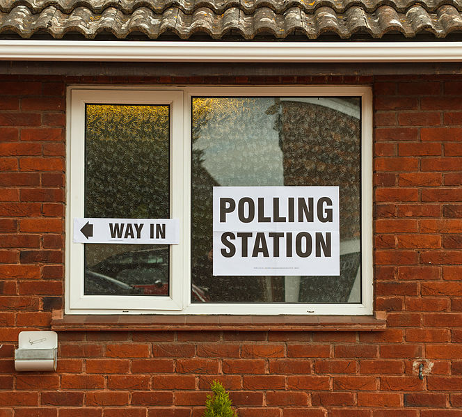 Polling_Station,_Minster-in-Thanet,_Kent,_England,_2015-05-07-5156