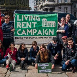 We need rent controls to fight poverty – and climate change