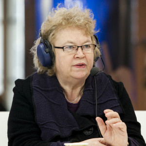 Jean Lambert MEP: the refugee crisis demands a coherent and strategic response
