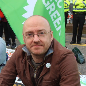 Patrick Harvie_sq