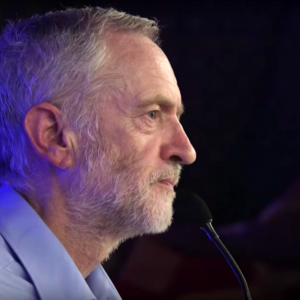 Despite Corbyn's leadership, Labour remains committed to regressive, corrupt politics