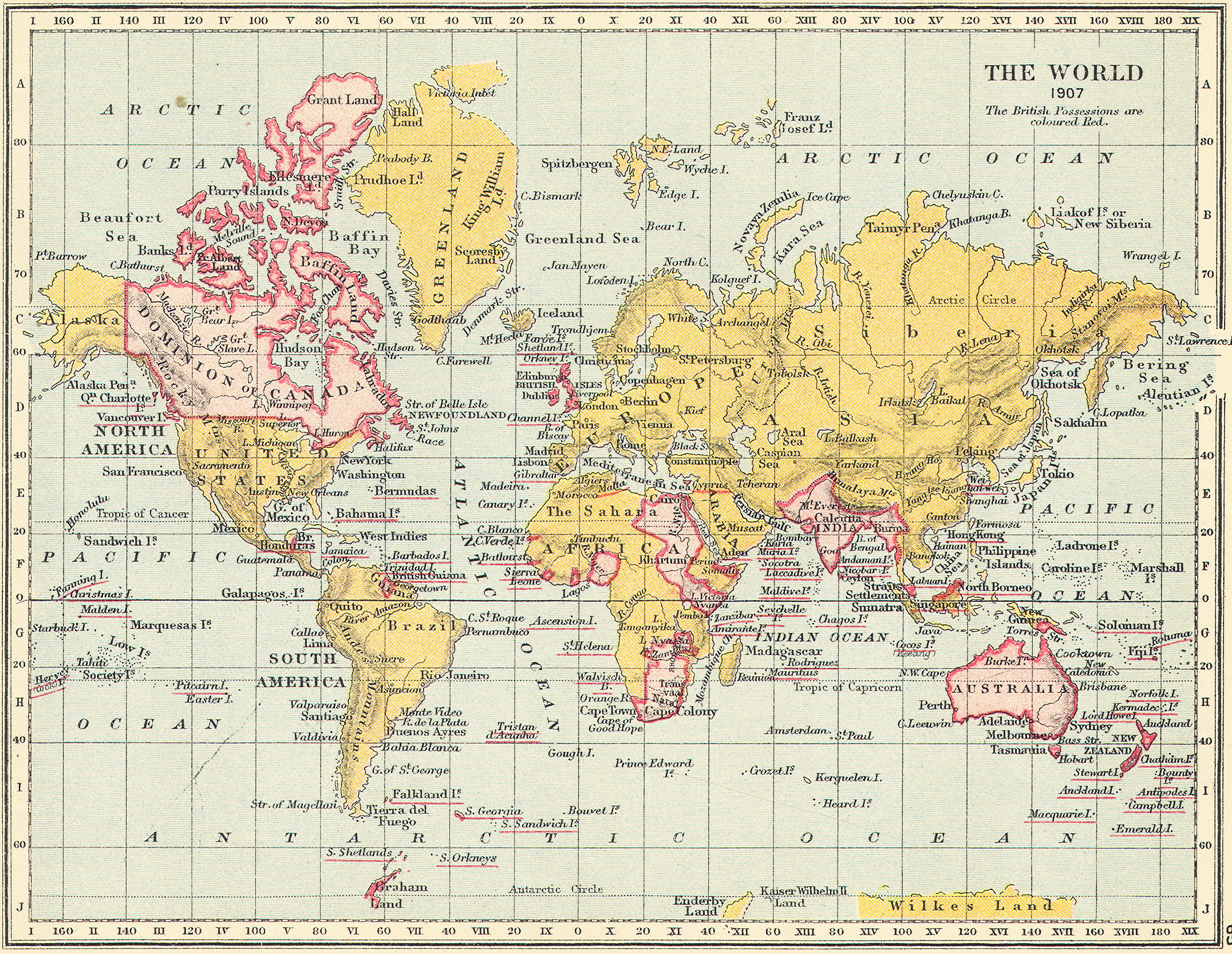 British_Empire_in_1907