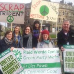 #gpconf Spring 2016: A good conference for Wales