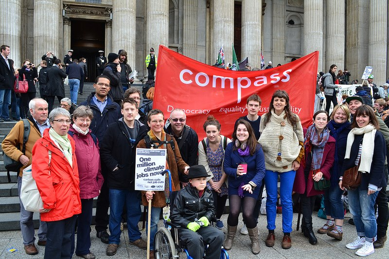 Compass_membership_picture