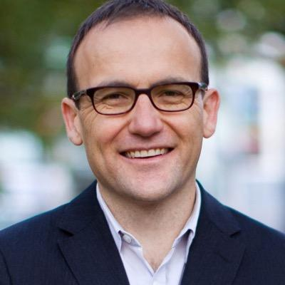 Adam Bandt remains the party's only MP