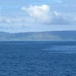 Eco-socialism on one island: why the Isle of Eigg shows us the way forward