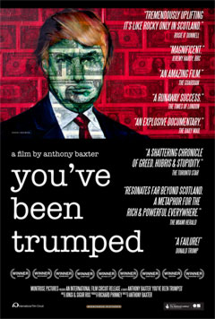 You've_Been_Trumped_poster