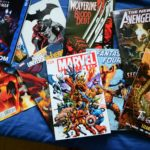 What's the message of the Marvel Cinematic Universe?