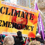 """No more business as usual"": Green councillors press for action to follow climate emergency declarations"