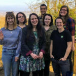 Sheffield, Scotland and Sultans – UK Green news round up week 14