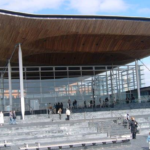 New poll has Greens on track to win FOUR seats in the next Welsh Assembly election