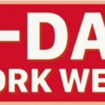 The campaign for a four-day working week: Good for wellbeing or economic disaster?