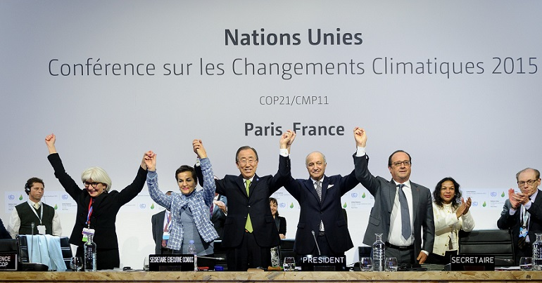 2021 will be the last chance to agree global climate governance