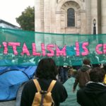 Power beyond borders: Organising for climate justice