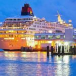 Floating cities and dirty secrets: Environmental impact of luxury cruise ships