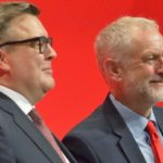 6 reasons Tom Watson has to go
