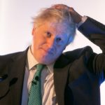 Breaking Boris Johnson – Lessons from Brecon and Radnorshire