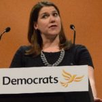 The new Liberal Democrat climate policies aren't radical – they're a recipe for disaster
