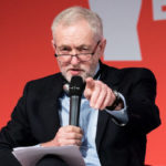 5 radical policies Labour should include in its manifesto