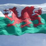 Wales' best days are yet to come