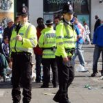 The problem with policing isn't just funding – it's priorities