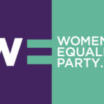 How the Women's Equality Party would deliver pay equality