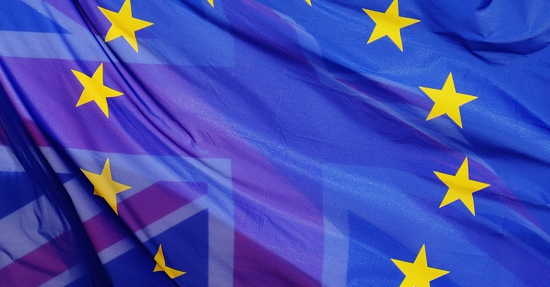 Could Brexit lead to a positive shift in carbon pricing?