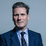 Labour has the only policy that can solve the Brexit crisis