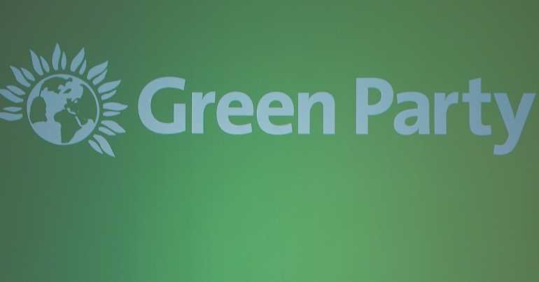 Why the Wales Green Party should take inspiration from Scotland and become independent