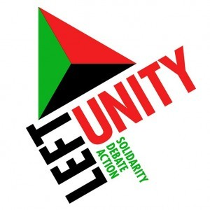 Left Unity to back anti-austerity Greens in General Election
