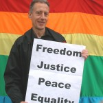 """Tatchell's reply: """"A new left-wing McCarthyism"""""""