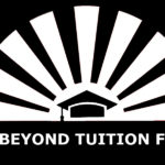 THE FUTURE OF STUDENTS' UNIONS – BEYOND TUITION FEES #4