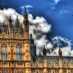 To truly change politics, the House of Lords has got to go