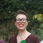 Sarah Nield