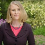 Who are the Greens' new MEPs? #1: Alex Phillips