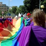 Why Pride is still relevant