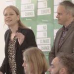 Ten things the Green Party should do to build on its biggest ever success