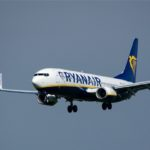 The EU is subsidising Ryanair's carbon emissions