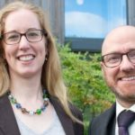 Changes at the top of the Scottish Green Party – UK Green news round up week 31