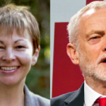 Taking the crisis seriously – Greens and a progressive alliance