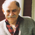 Voice from Vermont: What Murray Bookchin can still teach us about environmentalism