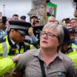 Greens fight Boris Johnson's parliament shutdown – UK Green news update week 35