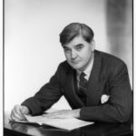 Northern Ireland's healthcare needs Nye Bevan's principles