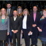 Scottish Green Party conference special – UK Green news round up week 41