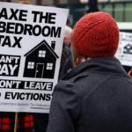 The Supreme Court ruling is the first step in the battle against the Bedroom Tax