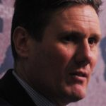 Keir Starmer's pledge to 'end factionalism' would take Labour back to vapid personality politics
